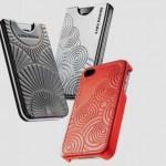 iphone5-case-27