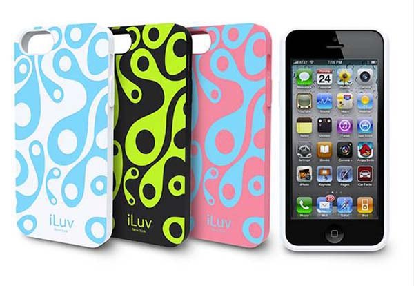iphone5-case-3