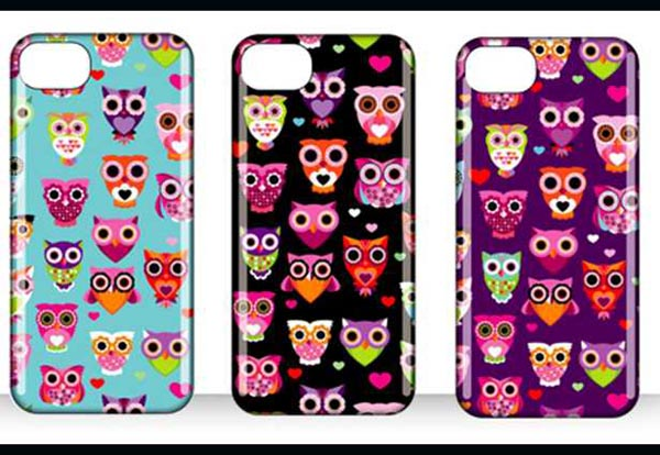 iphone5-case-5