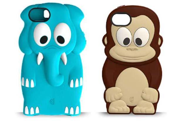 iphone5-case-6