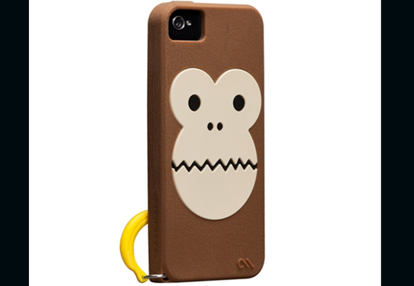 iphone5-case-8