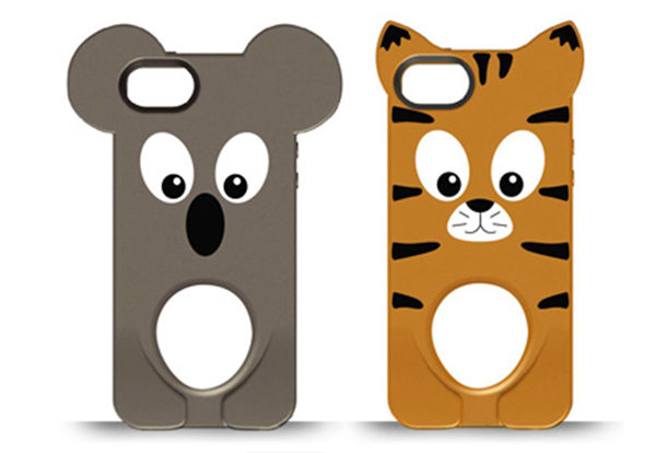 iphone5-case-9