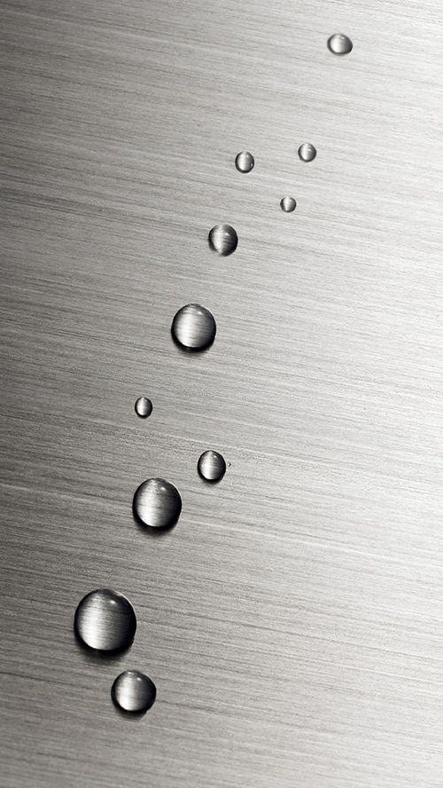 iphone5-wallpapers-18
