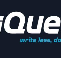 jquery_logo[1]