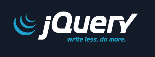 8 jQuery Crimes You Really Shouldn't Commit