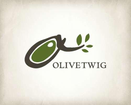 OliveTwig