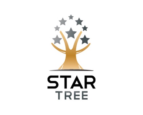 StarTree
