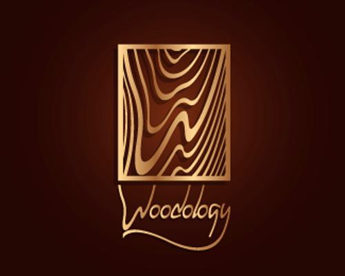 Woodology