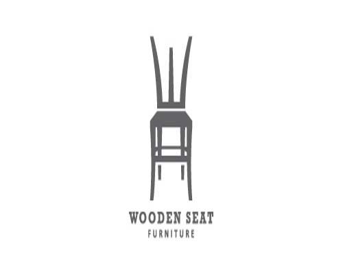 wood-logo-23