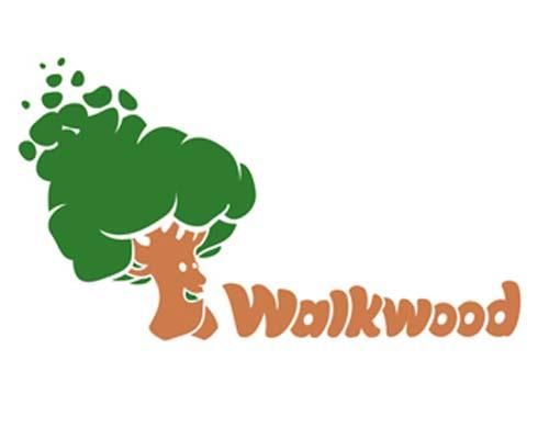 Walkwood
