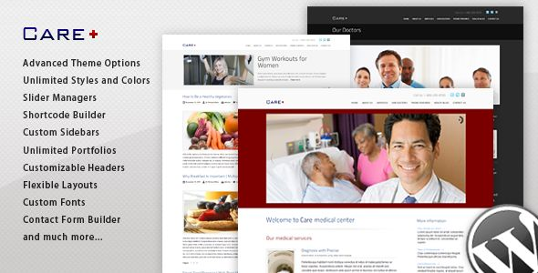 wordpress-medical-theme-1