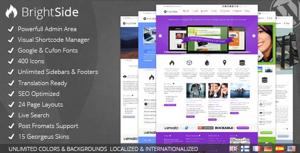 wordpress-medical-theme-11