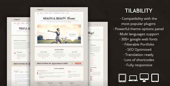 wordpress-medical-theme-16