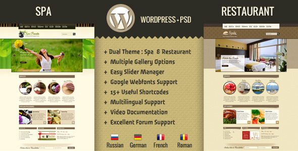 wordpress-medical-theme-20