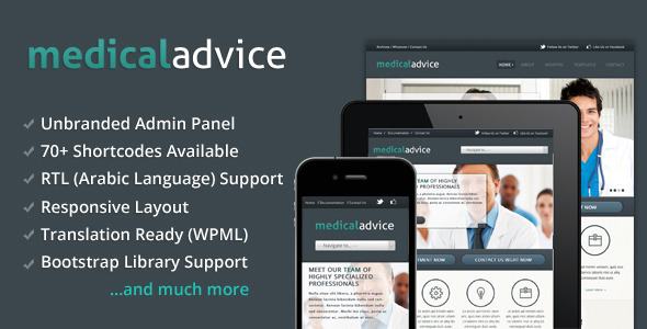 wordpress-medical-theme-3