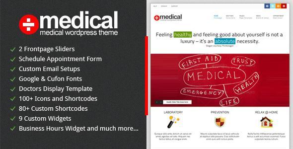 wordpress-medical-theme-5