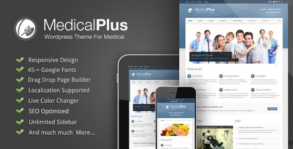 wordpress-medical-theme-6