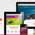 wordpress-medical-theme-7