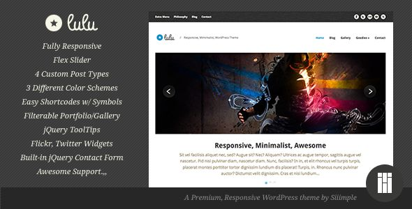 wordpress-medical-theme-8