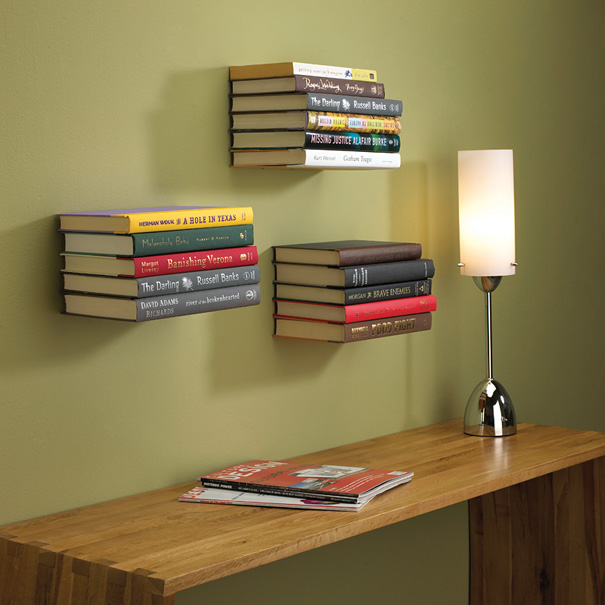 1-Bookshelf-Designs