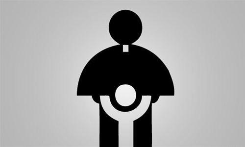 1-logo-fail-catholic-priest
