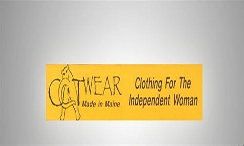 10-logo-catwear