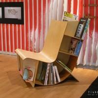 11-Bookshelf-Designs