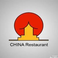 11-logo-fail-china-restaurant