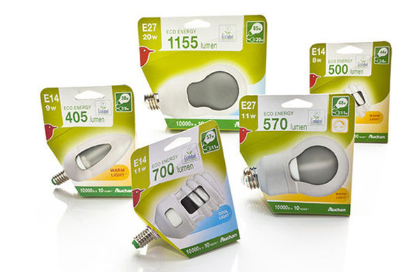 13-Auchan Light Bulbs