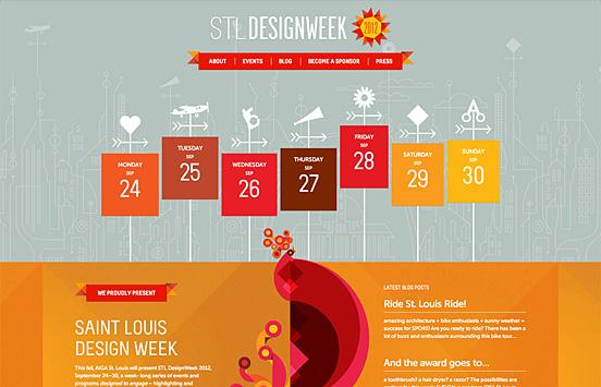 13-STL-Design-Week