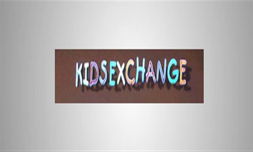 13-logo-fail-kidsexchange