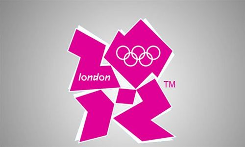14-logo-fail-london-olympic