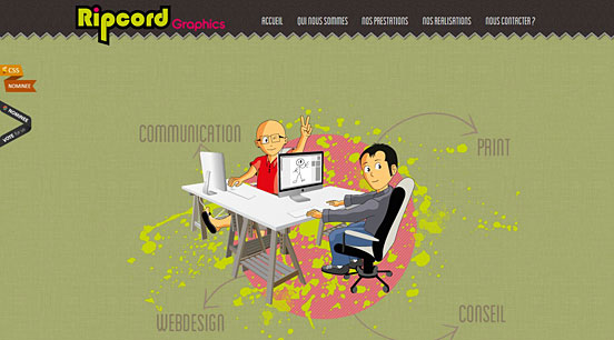 14-ripcord-graphics