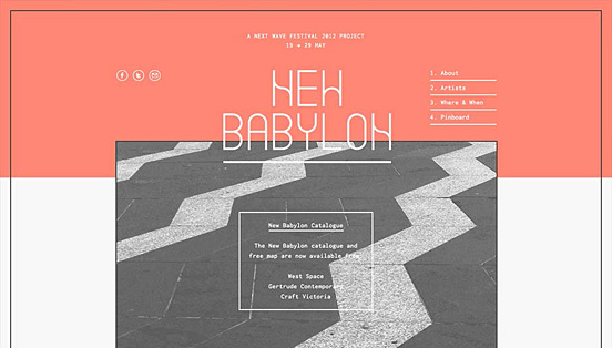 16-New-Babylon