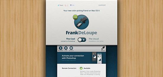 17-Frank-DeLoupe