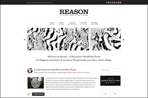18-reason-responsive-wordpress-theme_thumb