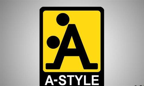 2-logo-fail-a-style