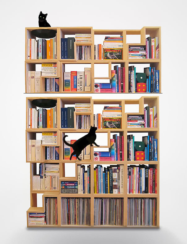 Bookshelf_Designs