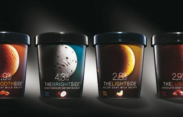 22-La Lune Ice Cream