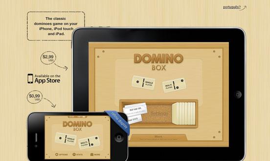 23-domino-box