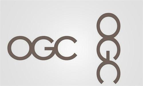 3-logo-fail-ogc