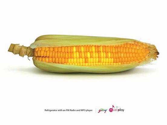 4-Corn
