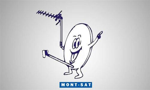 4-logo-fail-mont-sat
