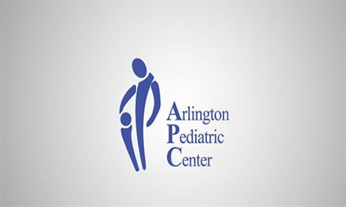 5-logo-fail-arlington-pediatric2