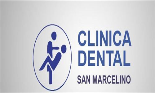 7-logo-fail-clinica-dental