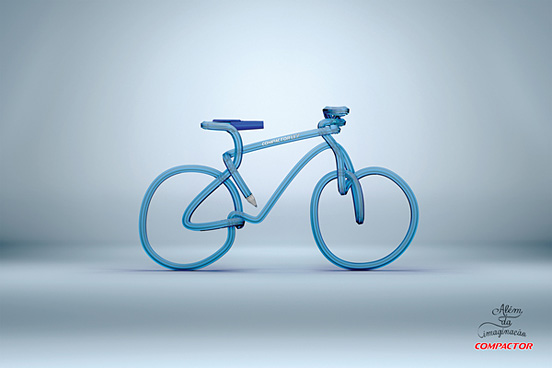 9-Bike