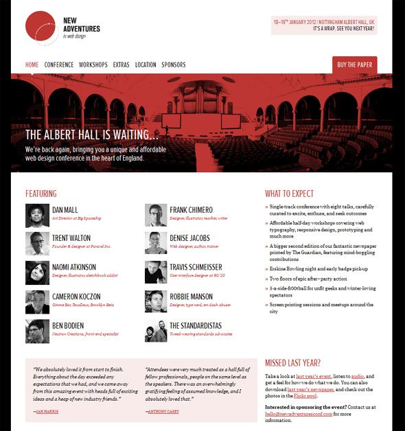 2012.newadventuresconf.com