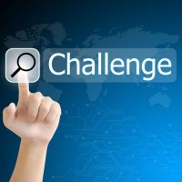 The Challenges of Designing and Development