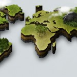 Vector-World-Map-26