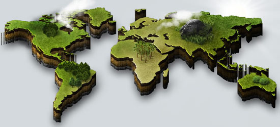 40 vector world map collection eps psd ai svg png publicscrutiny Choice Image